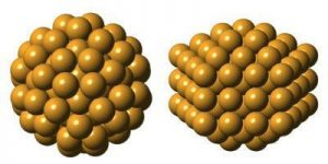 rd1606_nanoparticle_gold